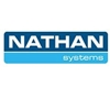 Nathan Systems