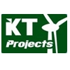 KT Projects