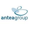 Antea Group Belgium
