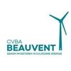 Beauvent