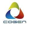 Cogen Vlaanderen