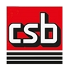 CSB Waste Solutions