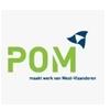 POM West-Vlaanderen