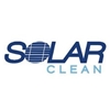 Solar Clean