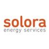 Solora