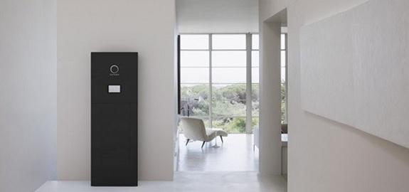 Duitsland verwelkomt 100.000e thuisbatterij