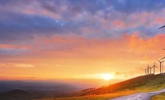 Ecovat: Energieopslag voor zonnestroom en windenergie