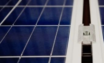 Schuldenberg groenestroom- en warmtekrachtcertificaten verder afgebouwd