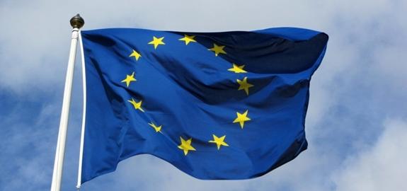 MIP-impact: EU-moduleprijzen dalen met 30%, vraag naar PV in 2019 stijgt met 40%