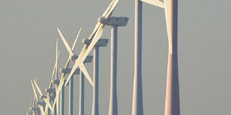 Vlaanderen: tendering van offshorewindmolenparken vanaf 2020