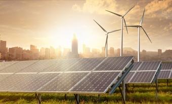 Voorwaarde voor erkenning installateur hernieuwbare energie versoepeld