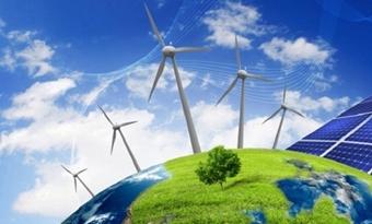 Wereld zal tegen 2023 meer dan een triljoen watt aan schone energie hebben geïnstalleerd