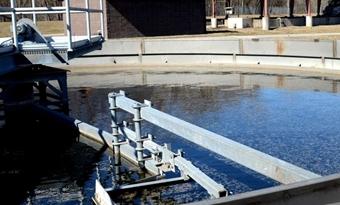 Eneco ontwikkelt grootste warmtepomp van Nederland