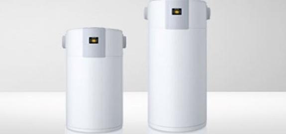 Premie warmtepompboiler vanaf 1 januari 2019
