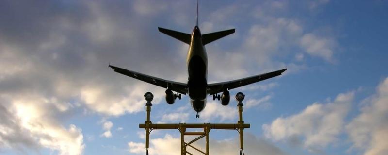 Eerste elektrische vliegtuig mag jaar gratis landen in Londen