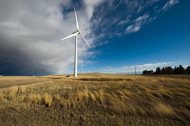 regelluwe zones om te experimenteren met duurzame energie