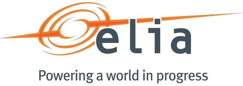 Elia groep publiceert visienota die prosumenten zicht geeft op een betere service en een optimale energie