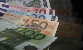 Eerste duurzame Vlaamse obligatie brengt 500 miljoen euro op
