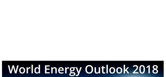 Windenergie wordt ruim voor 2030 de grootste energiebron van de EU