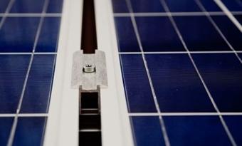 Vlamingen installeerden 154 megawattpiek zonnepanelen in eerste 10 maanden 2018