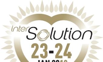 PV-Vlaanderen staat met stand op Intersolution 2019