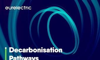 Europa wordt koolstofvrij tegen 2045