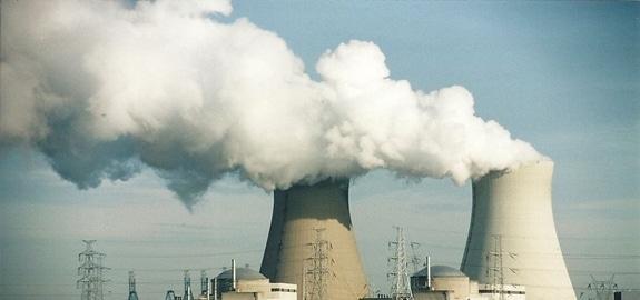 Uitstel nucleaire uistap slecht voor rendabiliteit wind en zonne-energie