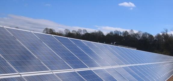 Europese importheffingen op Chinese zonnepanelen stoppen definitief per 3 september 2018