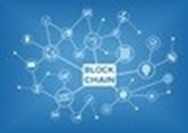 Elia, SettleMint en Actility lanceren één van Europa's eerste blockchain-proefprojecten in de energiesector