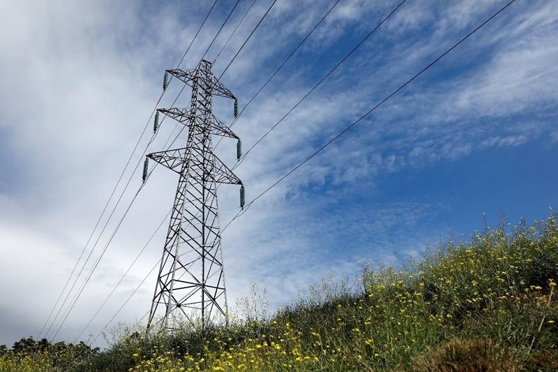 Schots bedrijf denkt aan energie-opslag in oude mijnschachten