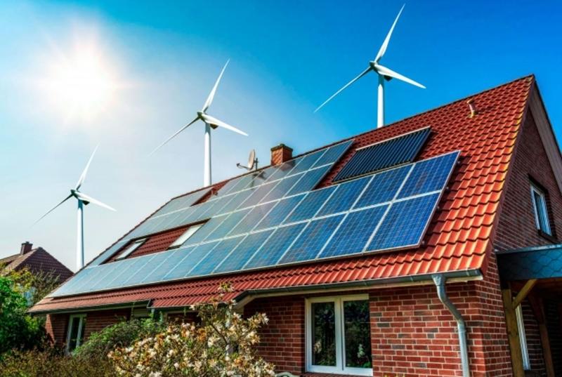 Onderzoeksproject om lokale elektriciteitsnetten efficiënter te maken