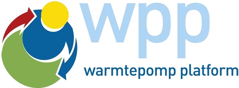 Analyse regeerakkoord over warmtepompen