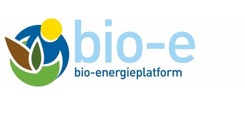 Analyse regeerakkoord bio-energie
