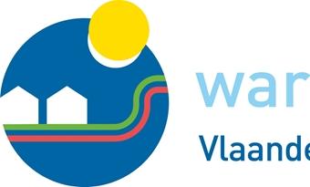 Reactie Warmtenetwerk Vlaanderen op Vlaams regeerakkoord