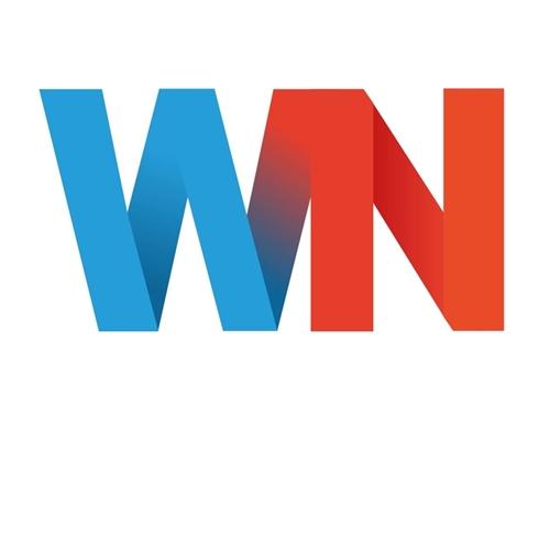 Stichting Warmtenetwerk (NL)