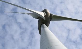 's Werelds grootste windturbines bijna klaar voor installatie
