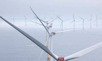 De hoge doelstellingen van de EU voor offshore-windenergie zijn haalbaar - mits de juiste investeringen in het net en ruimtelijke ordening.