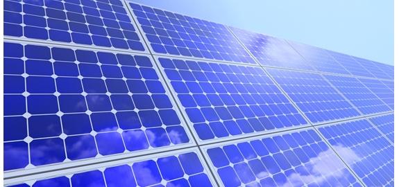 Nieuwe cijfers geïnstalleerd vermogen PV