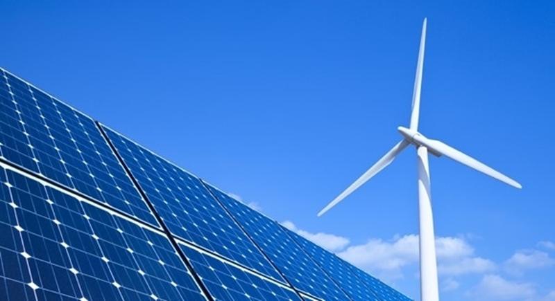 19% van het Belgisch elektriciteitsverbruik in 2018 was hernieuwbaar
