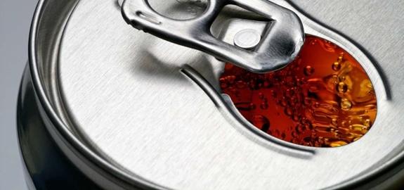 Coca-cola gaat duurzame CO2 gebruiken
