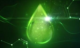 Vier miljoen euro Vlaamse steun voor bio-ethanolproject ArcelorMittal Gent