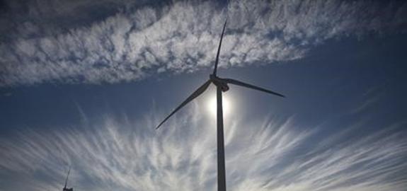 De 7 best presterende windmarkten in 2018: België staat op de 7e plaats
