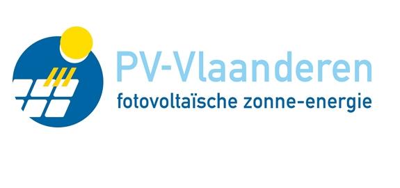 Zonnekaart stimulans voor groei PV