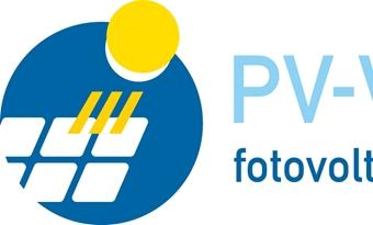 Sectorfederaties richten PV CYCLE BELGIUM op