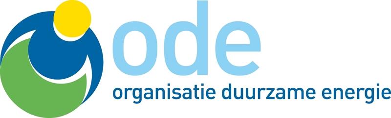 Energievisie moet Vlaanderen toekomstbestendig maken