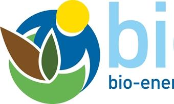De leden van ODE bio-energie houden het licht mee aan !