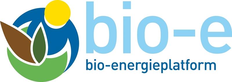 Biomassa: noodzakelijk in duurzame energiemix!