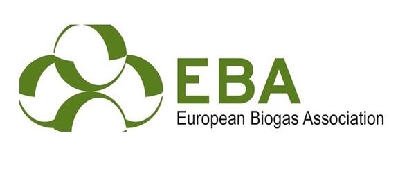 Overzicht van de belangrijkste EU-beleidsmaatregelen voor de biogassector