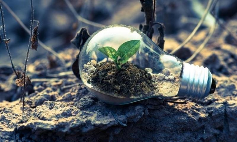 Vlaamse regering keurt Regelluwe Zones voor Energie goed