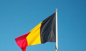 Groei in grootschalige PV in België